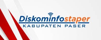 Website Pemkab Paser